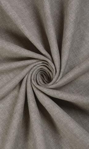 Bello curtains