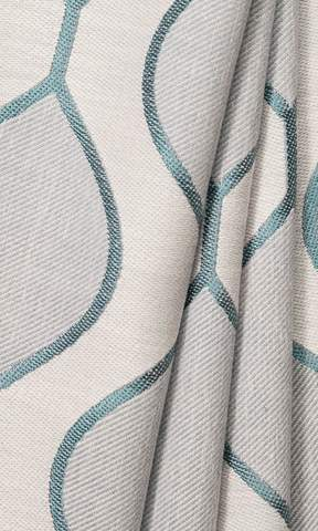 Mistral Curtains