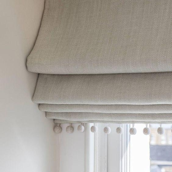 Blinds vs. Shades: What's Right for Your Space?