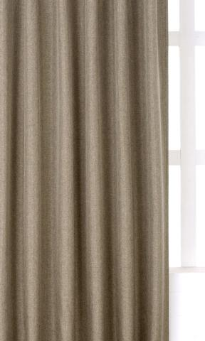 Afrom Blackout Curtains