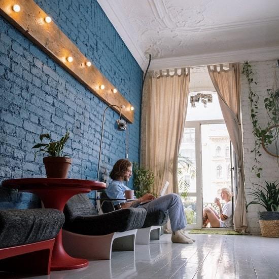 Top Home Décor Ideas 2021