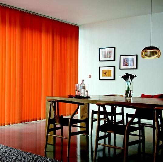 How to Wash Curtains & Drapes