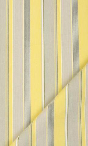 Amarela curtains