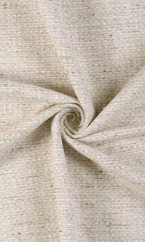Textured Neutrals